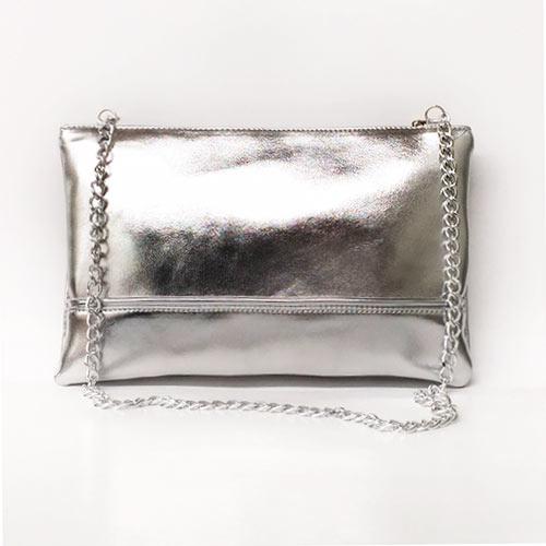 pochette-argento 12763